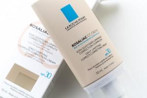La-Roche-Posay-Rosaliac-CC-Cream-Tube-2